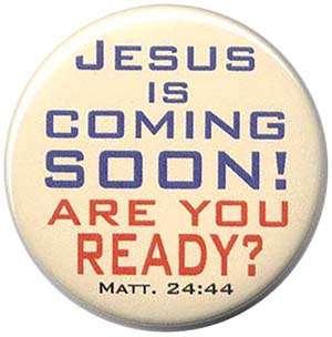 jesus_is_comin