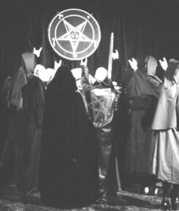 churchofsatandevilworship
