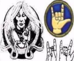 satanicsym