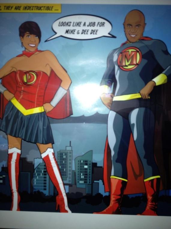 supermanfreeman