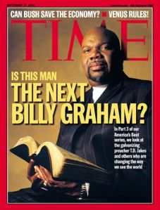 TD-Jakes_Time-Mag