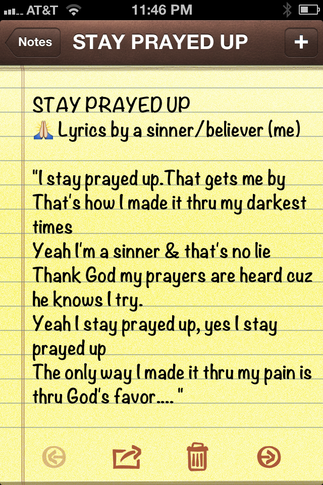 "Lyric gospel lyrics.com : Pastor Marvin Sapp and R&B Singer Kandi Burruss Duet ""Stay Prayed ..."