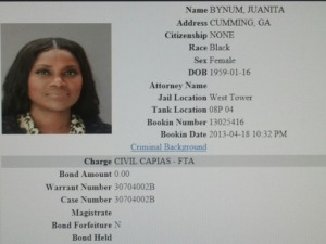 juanita-bynum-arrest11