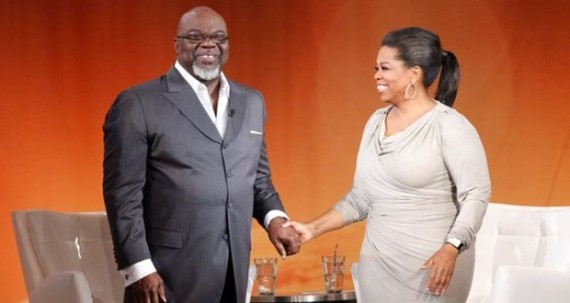 td-jakes-and-oprah2-620x330