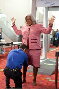 madea-s-witness-protection02