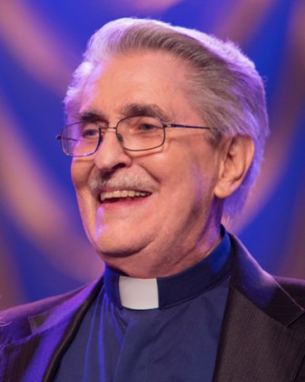 paulcrouch