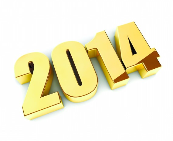 GoldHappy-New-Year-2014