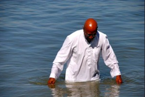 pastordrowned