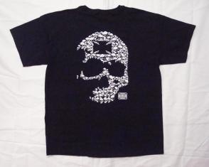 skullshirts