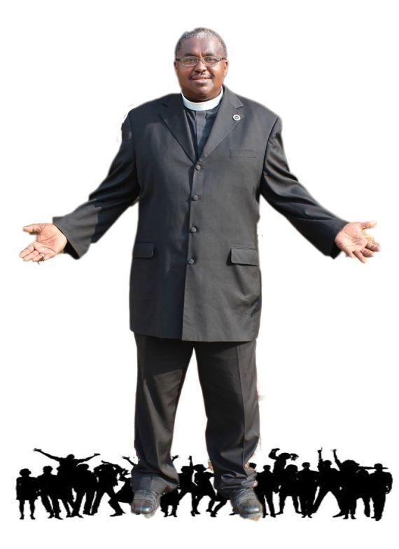 pastorbarnes1