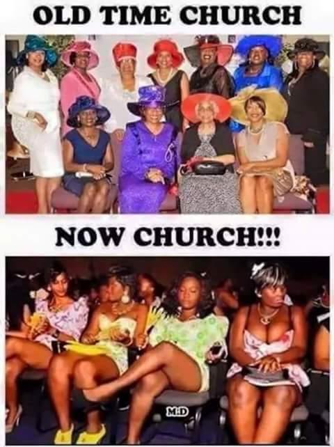 church2015