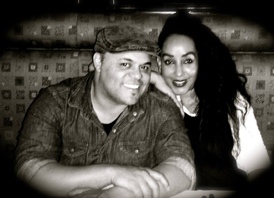 houghton dating Israel houghton dating adrienne bailon and israel houghton were friends for years before israel houghton dating israel houghton wiki they ever contemplated israel houghton 2017 datingwhen he got officially divorced and startedin a patchwork.