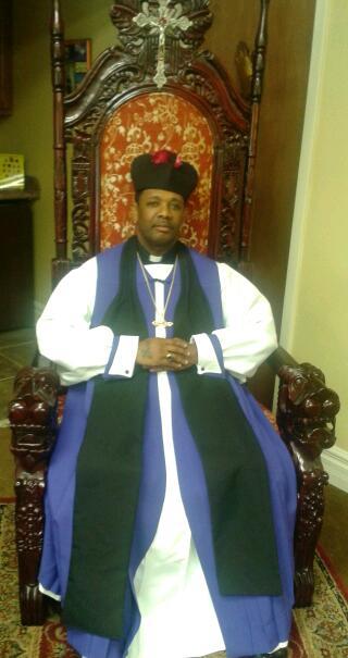 bishoprmoore