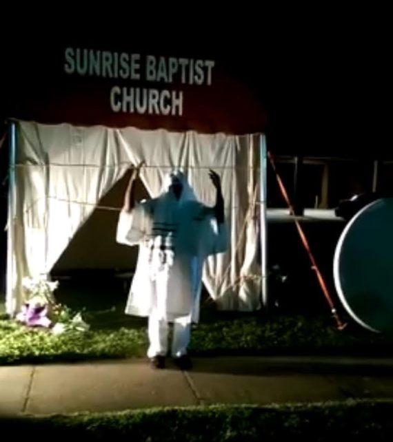 sunrisebaptist