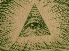seeing_eye