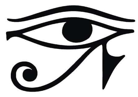 ... .com® - Culture. Diversity. Humanity. Travel.: Eye of Horus